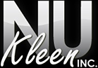NuKleen Inc (Kelly's Products)